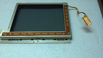 Tektronix Display Frame For Tds520 Tds-540 Tds640 Scope Part  650-2927-00