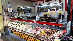 Butchery for sale.. $$$ Great Income, start Earning Money Today Caloundra Caloundra Area Preview