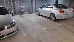 Underground Parking Space in Belconnen Belconnen Belconnen Area Preview