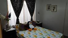 2 FURNISHED BEDROOMS AVAILABLE Miners Rest Ballarat City Preview
