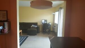 Room 4 Rent in dt Kelowna apartment