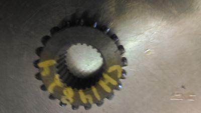 Ch14824 650 John Deere Gear