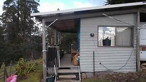 2014 Other solid timber built annexe Pelverata Huon Valley Preview
