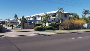 NRAS Townhouse at Kearneys Spring $256.00 per week Kearneys Spring Toowoomba City Preview
