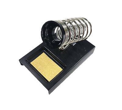 soldering sponge owner 39 s guide to business and industrial equipment. Black Bedroom Furniture Sets. Home Design Ideas