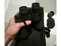 Military/Hunting grade Binoculars Norconia 20x50 - NEW