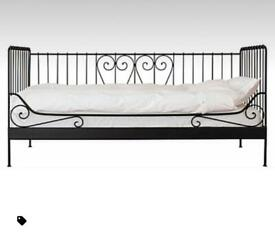 IKEA day bed for sale