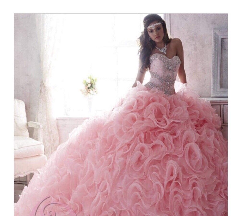 Perfect Prom Dresses Manchester Photo - Colorful Wedding Dress Ideas ...