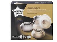 Practically brand new Tommie tippee electric breast pump