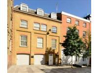 2 bedroom flat in Grosvenor Hill, Mayfair, W1K