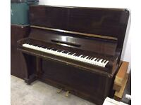 Heywood & Sons London Piano for sale (Cheap & Collection only)