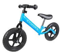 New: Balance Bike Speeders in light blue