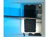 HP Pavilion TX series laptop 2-in-1 touchscreen convertible 13 inch . Read. mint visual condition