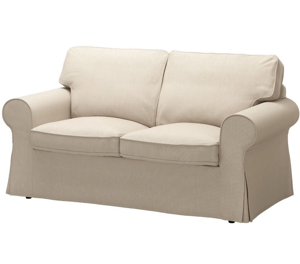 2 Seater Couch Ikea