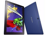 Wanted: Acer/Lenovo Tablet, 10.1 inch