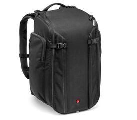 Manfrotto camera bag