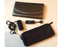 Sony Vaio p series umpc laptop accessories set