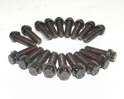AJUSA 81029000 Zylinderkopfschraubensatz
