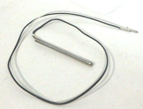 Alto SHAMM Service Sensor Kit #5009220