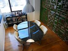 2 Desks Available in Collingwood Share Office. Collingwood Yarra Area Preview