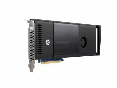 2TB HP Z Turbo Drive Quad Pro PCIe SSD M.2 NVMe -...
