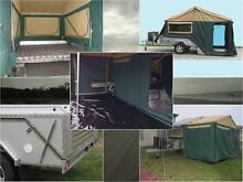Thommo's Campers Tweed Heads Tweed Heads Area Preview