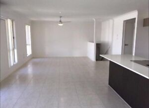 House share- North Gold Coast Ormeau Gold Coast North Preview