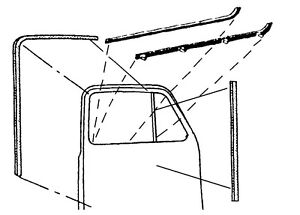 57 Chevy Horn Wiring Diagram moreover 1951 Chevy Truck Wiring Harness Diagram as well 1970 Ford Alternator Wiring Diagram additionally 1950 Chevy Headlight Switch Wiring Diagram as well Wiring Diagram For 1990 Gmc Sierra. on 1956 chevy headlight switch wiring