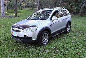 $59 P/Week Diesel Turbo LX No DEPOSIT FINANCE $11999 Bargain! Worongary Gold Coast City Preview