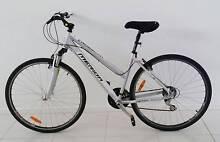 Merida Crossway 20-V Womens Bike for sale Carina Brisbane South East Preview