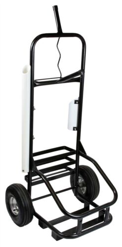 Professional Pool Cart Best for Supplies and Equipment - Free Shipping