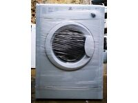 Indesit/Hotpoint 6kg Vented Tumble Dryer ***FREE DELIVERY***3 MONTHS WARRANTY***