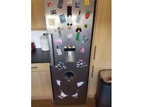 Kenwood Large american style fridge