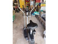 York Cross Trainer XC530