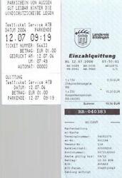 2006-07-12-13-kennzeichen
