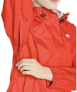 New Helly Hanson jacket worn once size L (9-11)