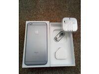 SWAP for iPhone 6s Plus
