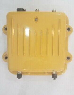 Trimble Snr920 Mhz Gps Machine Grade Control Radio W Wifi 97001-60