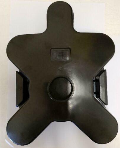 V55-200 Val-Pak Jandy Cartridge Manifold