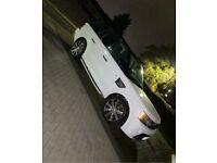 Range Rover Sport STORMER SE 2011