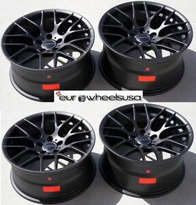 20 inch BMW Rims | eBay