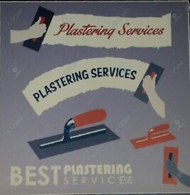 Budget Plasterers