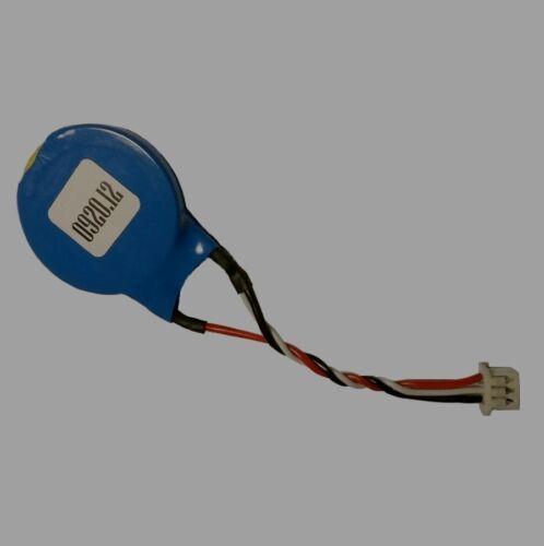 Cmos Battery For Dell Latitude E6410 E6510 Gc020012r00 Cr2032l/dbe