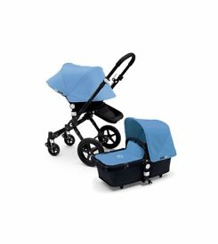 SALE!!! Bugaboo Cameleon 3 Pushchair