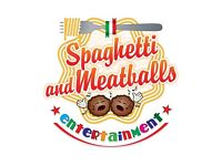Kids Entertainment, themed and cooking parties, mascots, modeling balloons, games and music
