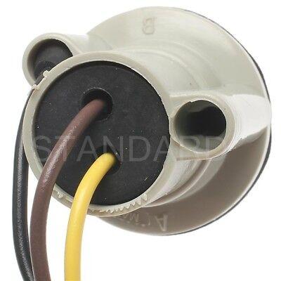 Turn Signal Light Socket fits 1969-1983 Pontiac Firebird Firebird,LeMans Grand P