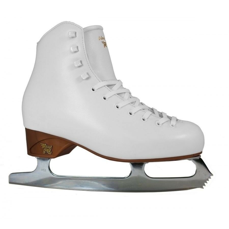 Ice skates professional & beginner new in box