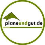 planeundgut.de