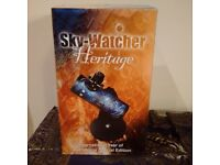 Sky-Watcher Heritage 76 Mini Dobsonian Telescope