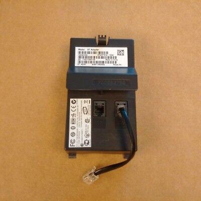 REF Avaya Bluetooth Adapter For 9600 Series (700383789) ()